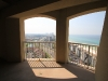 grand-panama-beach-resort-penthouse-tower-ii_38
