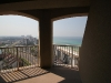 grand-panama-beach-resort-penthouse-tower-ii_39