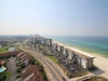 grand-panama-beach-resort-penthouse-tower-ii_45