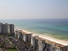 grand-panama-beach-resort-penthouse-tower-ii_47