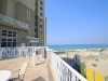 grand-panama-beach-resort-amenities_08