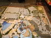 grand-panama-beach-resort-conceptual-plan_01