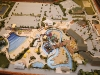 grand-panama-beach-resort-conceptual-plan_02