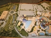 grand-panama-beach-resort-conceptual-plan_03