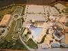 grand-panama-beach-resort-conceptual-plan_03