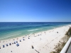 majestic-beach-1-1102_23