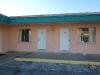 panama-palms-motel-0011
