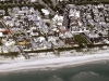 rosemary-beach-19-spanish-town-0001