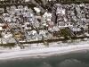 rosemary-beach-19-spanish-town-0001