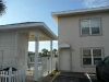 royal-seaesta-unit8-miramar-beach-0001