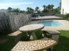 royal-seaesta-unit8-miramar-beach-0003