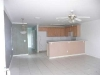 royal-seaesta-unit8-miramar-beach-0004