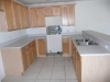 royal-seaesta-unit8-miramar-beach-0005