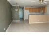 royal-seaesta-unit8-miramar-beach-0006
