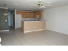 royal-seaesta-unit8-miramar-beach-0007