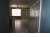 royal-seaesta-unit8-miramar-beach-0015