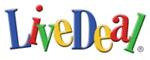 LiveDeal