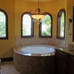 1838 Tuscana in Sandestin Master Bath