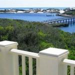 189 Gulf Bridge Lane - WaterSound Beach_06