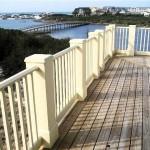 189 Gulf Bridge Lane - WaterSound Beach_07