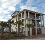 58 Sandy Lane in Grayton Beach_01