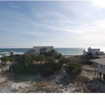 58 Sandy Lane in Grayton Beach_03
