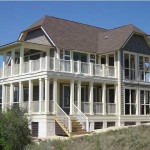 189 Gulf Bridge Lane - WaterSound Beach_01