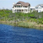 189 Gulf Bridge Lane - WaterSound Beach_05
