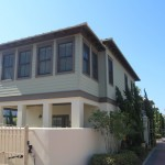 32 Sunset Beach_10