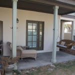 32 Sunset Beach_33