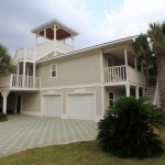 Panama City Beach Short Sale 18320 Nelda
