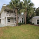 18320 Nelda in Miramar Heights Panama City Beach