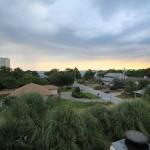 Gulf Views 18320 Nelda