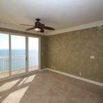 Gulf Views from Master Calypso Condo 2105E