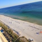 Gulf View Calypso Condo