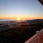 WaterSound Beach Sunset