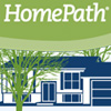 Fannie Mae Home Path Logo