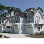 8 Shingle Lane in WaterSound Beach