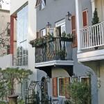 304 Ruskin Place in Seaside Florida