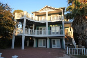 44 Daybreak in Santa Rosa Beach Suntrust REO