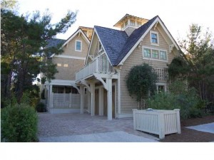 92 West Yacht Pond Ln in Watersound Beach most expensive short sales and foreclosures sold on 30A