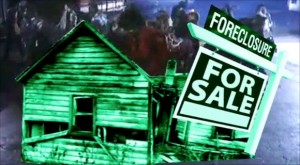 zombie foreclosure