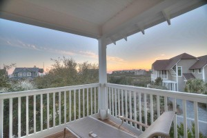 55 Coast Bridge Way Short Sale in WaterSound