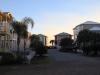 44-daybreak-ct-santa-rosa-beach-0005