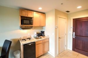 Efficiency Units for Sale in Origin at Seahaven
